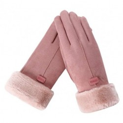 SIILENYOND  Winter Gloves for Women