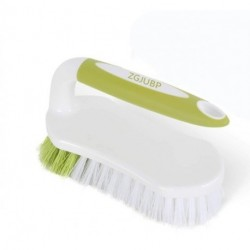 ZGJUBP  Cleaning brushes for household use