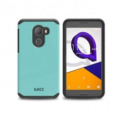 ILKCC  Protective cases for smartphones,Slim Protective Phone Cover