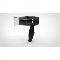 Betabecca 1875W Lightweight + Compact Travel Hair Drye